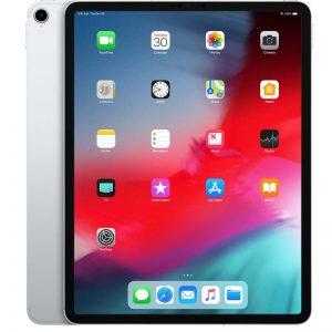 iPad Repairs in Adelaide, phone repairs near me