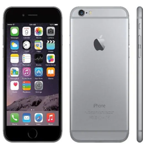 Best iPhone 6S plus LCD and Touch Screen Replacement in Marion Road