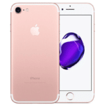 iPhone 7 LCD and Touch Screen Replacement Adelaide