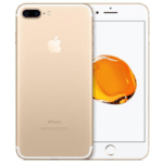 Repair iPhone 7 plus LCD and Touch Screen Replacement