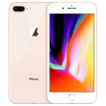 cheap iPhone 8 LCD and Touch Screen Replacement in Adelaide
