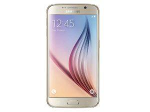 Repair Samsung Galaxy S6