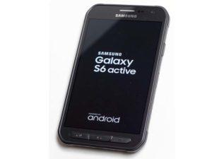 Repair Samsung Galaxy S10E