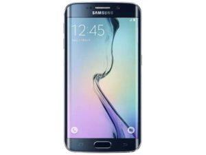 Repair Samsung Galaxy S6 Plus