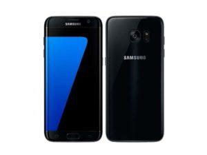 Repair Samsung Galaxy S7 Edge