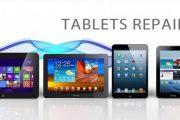Tablet Repair Shop
