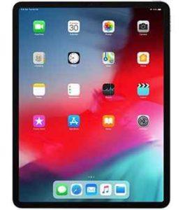 best apple ipad screen repair adelaide
